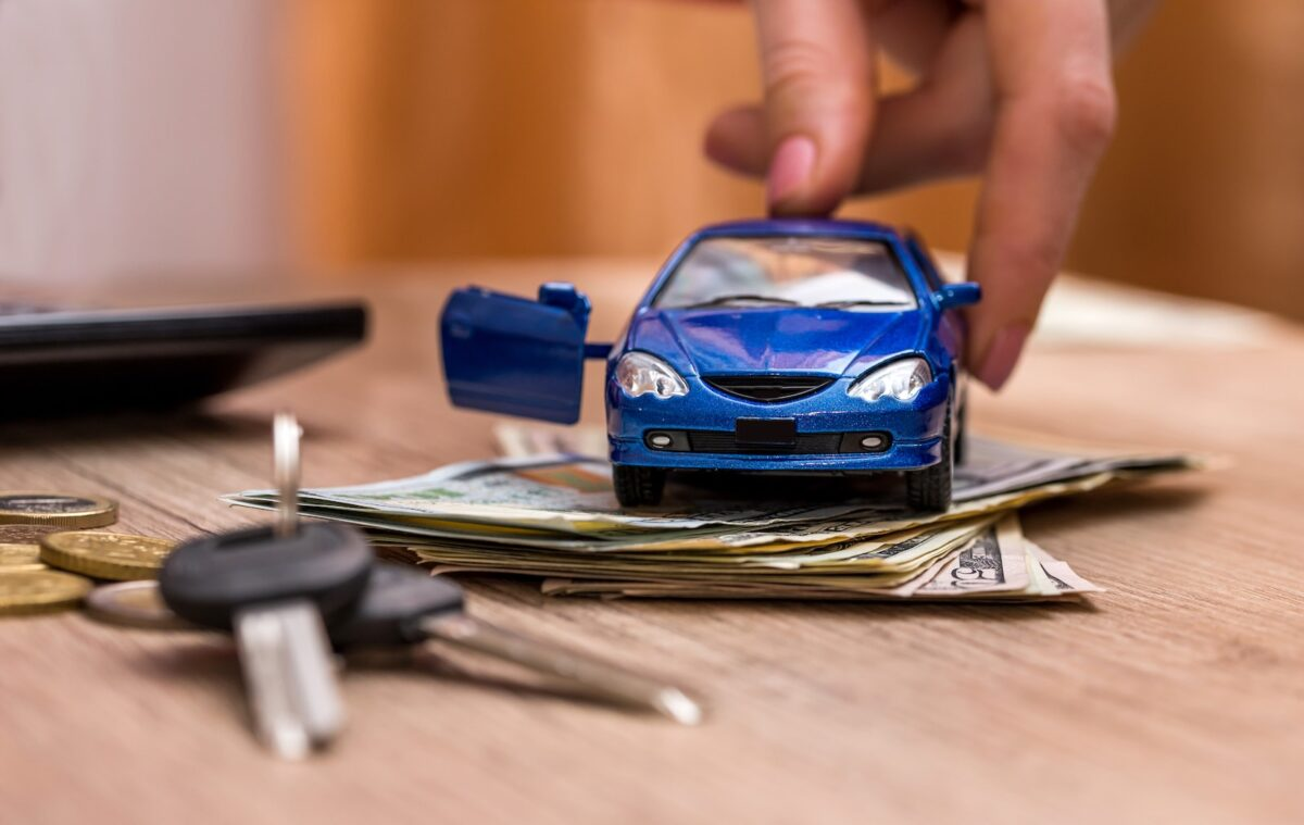 Car Insurance Calculator: Find the Cheapest Quotes (2021)