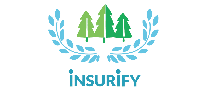 Insurify's Greenest Cities Awards