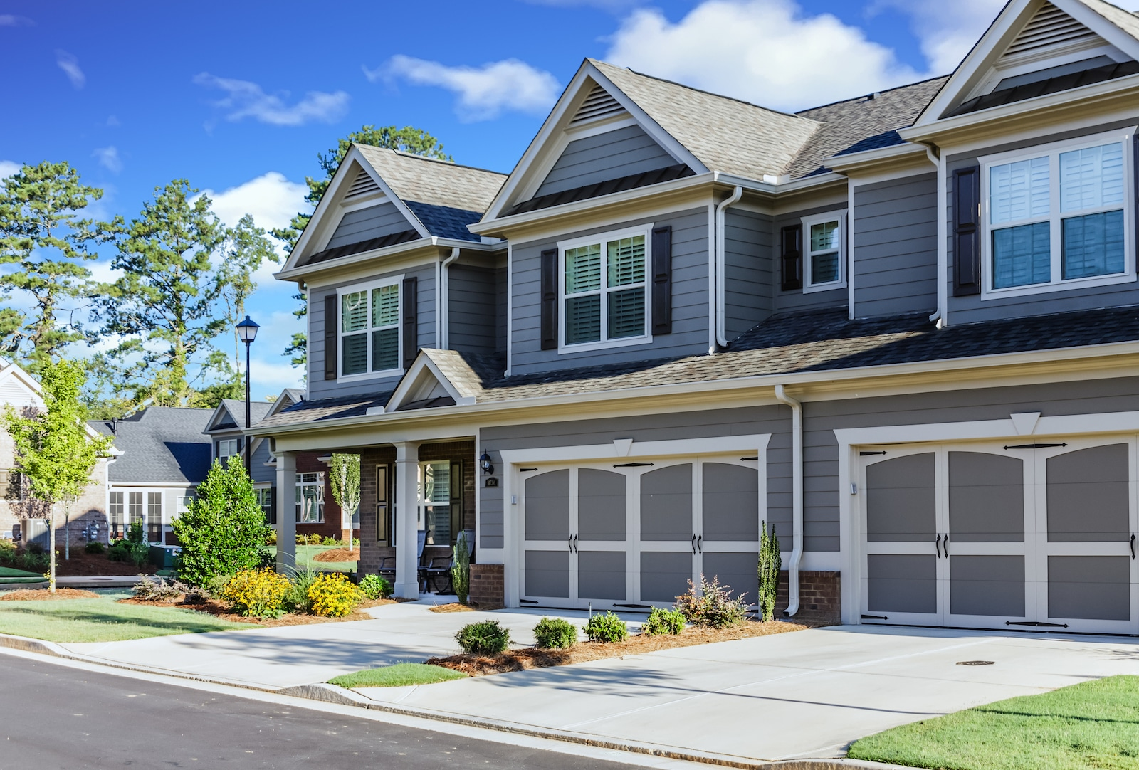 What is HO6 Insurance? Getting the Best Coverage for Your Condo
