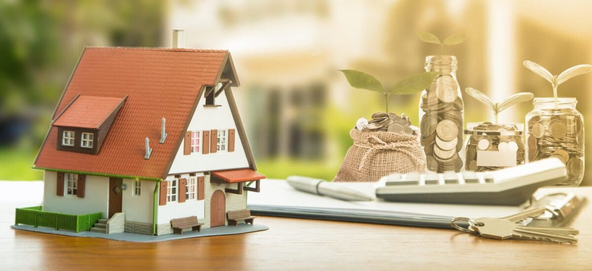 A Guide to How Homeowners Insurance Works(2021)