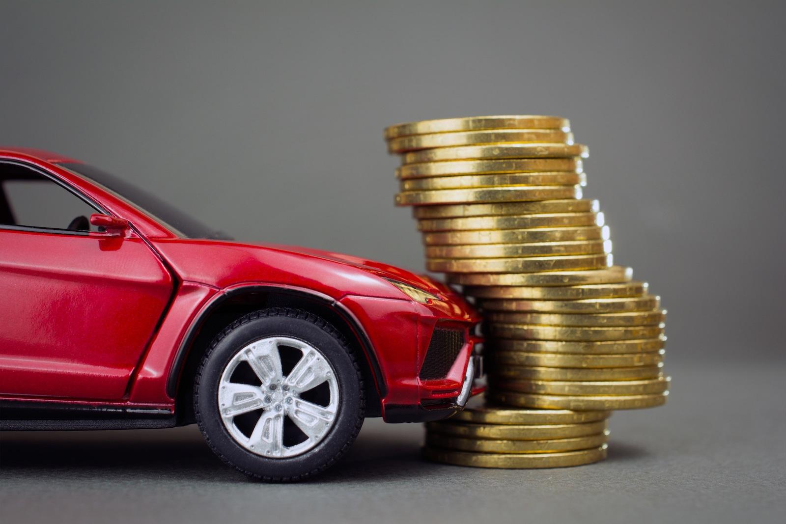 Cheap Car Insurance, No Deposit: Get Low-Cost Full ...