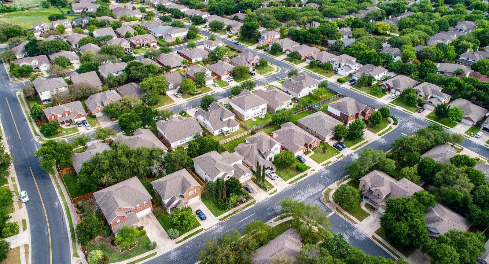 Cities with best homeowners