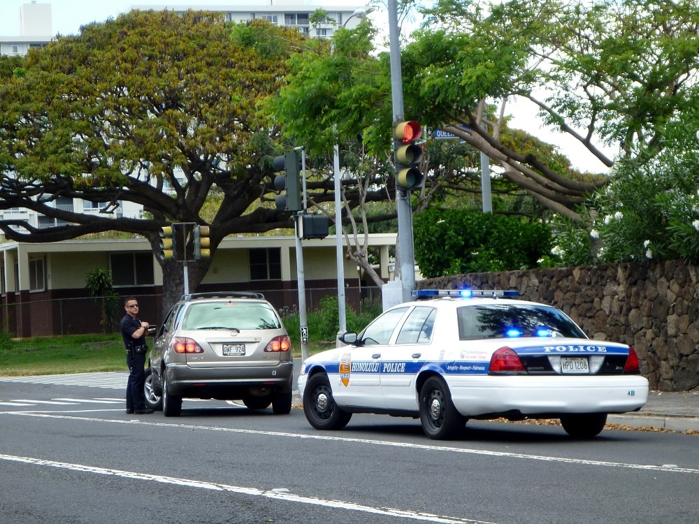 Hang Up the Keys: Cities With the Most Suspended Driver's Licenses