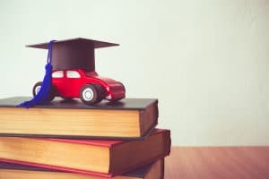 Grades are In: States with the Smartest Drivers