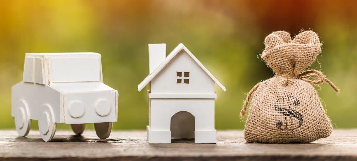 Best Home and Auto Insurance Bundles: Quotes, Comparison (2021)