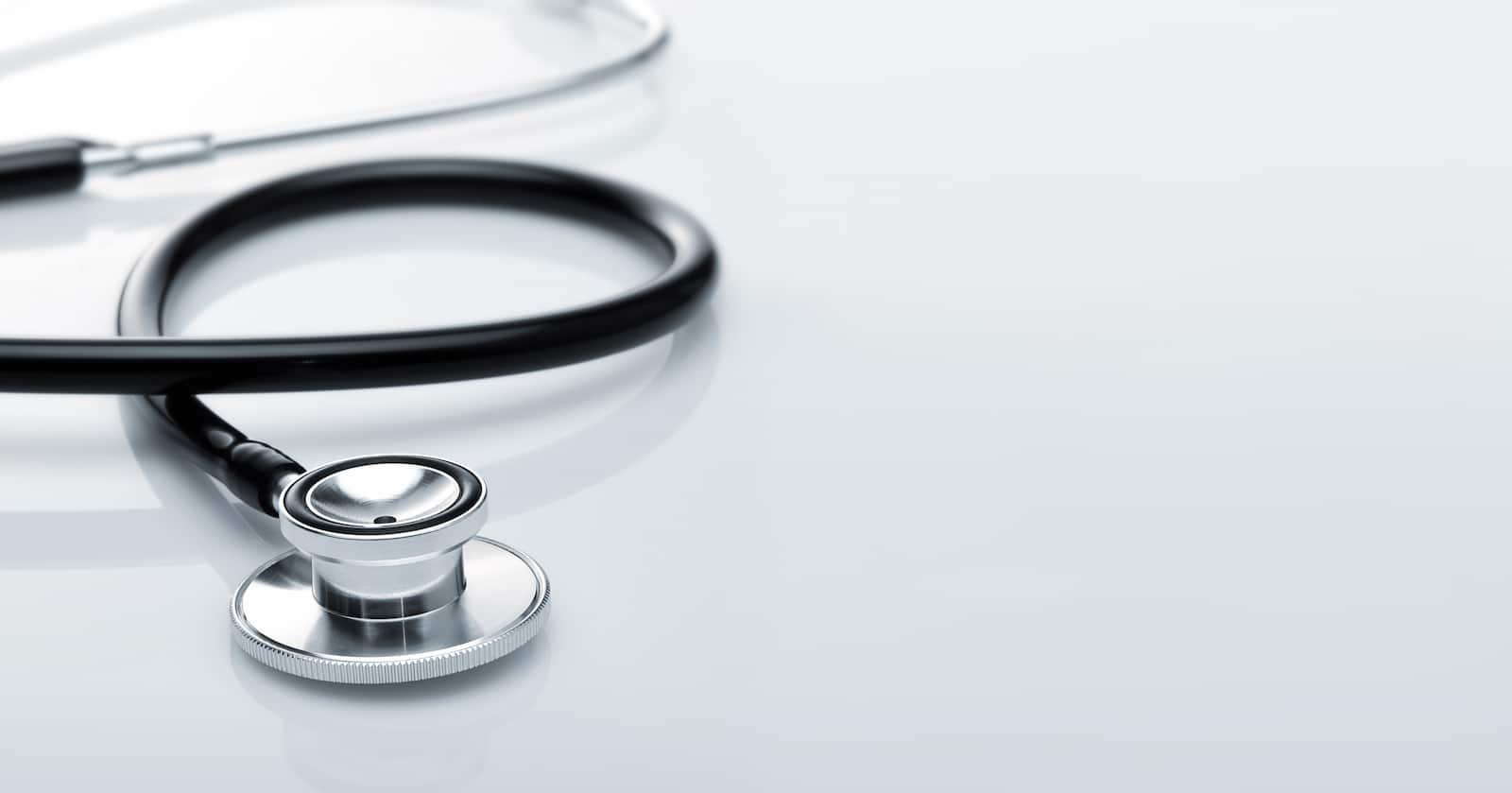 Life Insurance with No Medical Exam: How to Get a No-Exam Life Policy