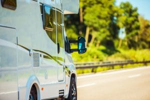 RV Insurance Coverage: What You Need to Know