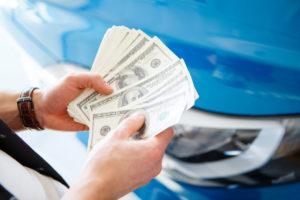 Cómo comprar un seguro de auto sin tarjeta de crédito en línea (2021)