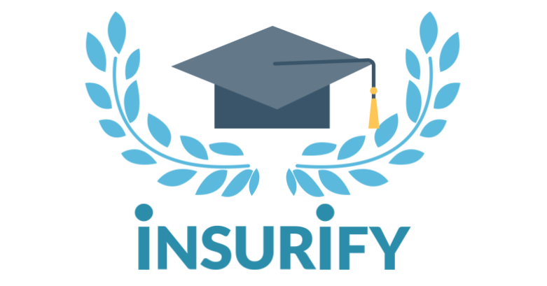 Insurify's Most Educated Cities Award 2020