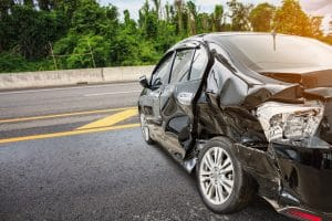 Crash Into Me: Car Models with the Most Accidents