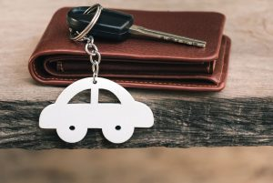 Take it to the Bank: The Ultimate Guide to Cheap Car Insurance