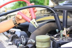 Best and Worst Roadside Assistance Programs of 2019