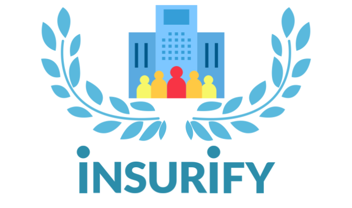 Insurify's 2019 Most Courageous Cities Award