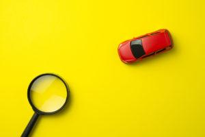 Cotizaciones de seguros de auto: compara las mejores tarifas y compañías para 2021