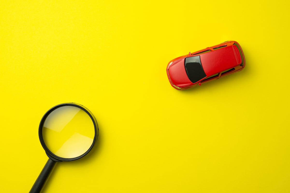 Car Insurance Quotes: Compare Free Quotes - Save on Your ...