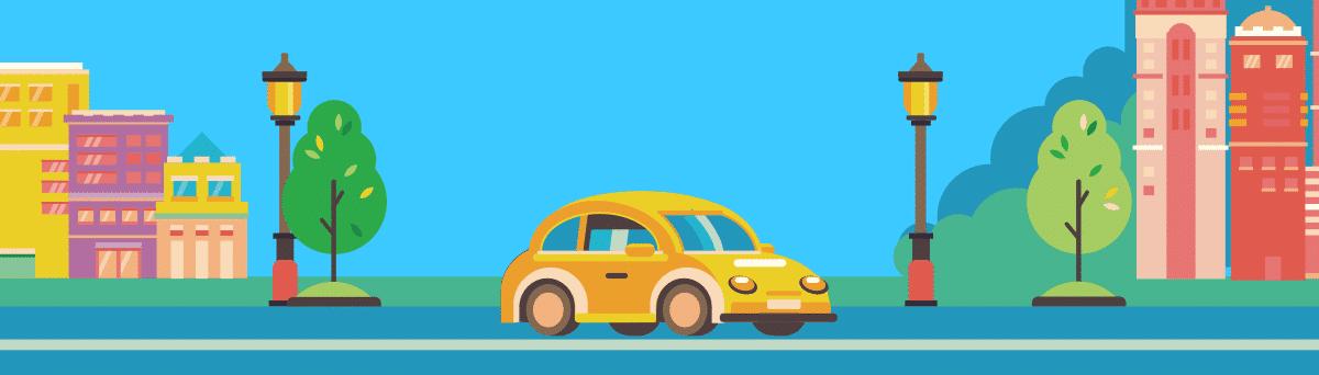 Car Insurance Resources - Insurify