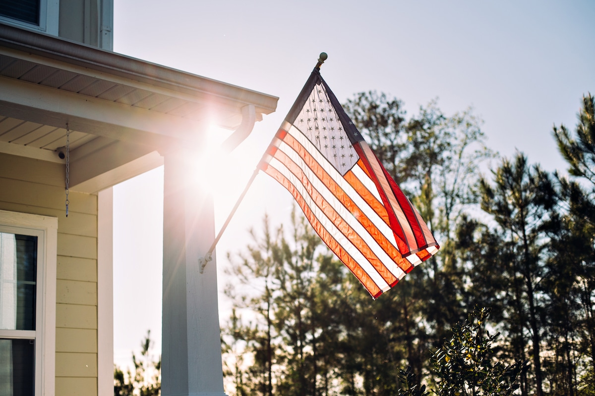 USAA Home Insurance Updated 2020: Discounts and Coverages