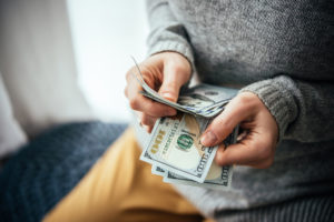 47 Easy Ways to Slash Expenses and Save Big