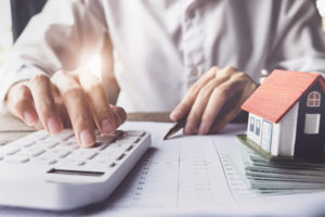 How to Switch Home Insurance (2020)