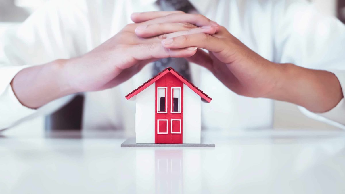 Amica Home Insurance: Is it the best choice for you?