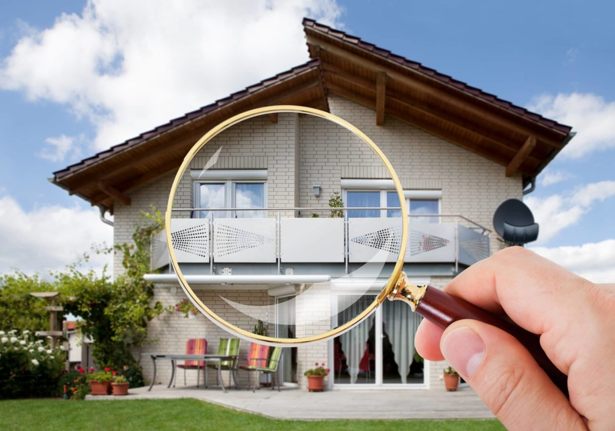 Best and Worst Home Insurance Companies That Don't Require Inspection (2020)