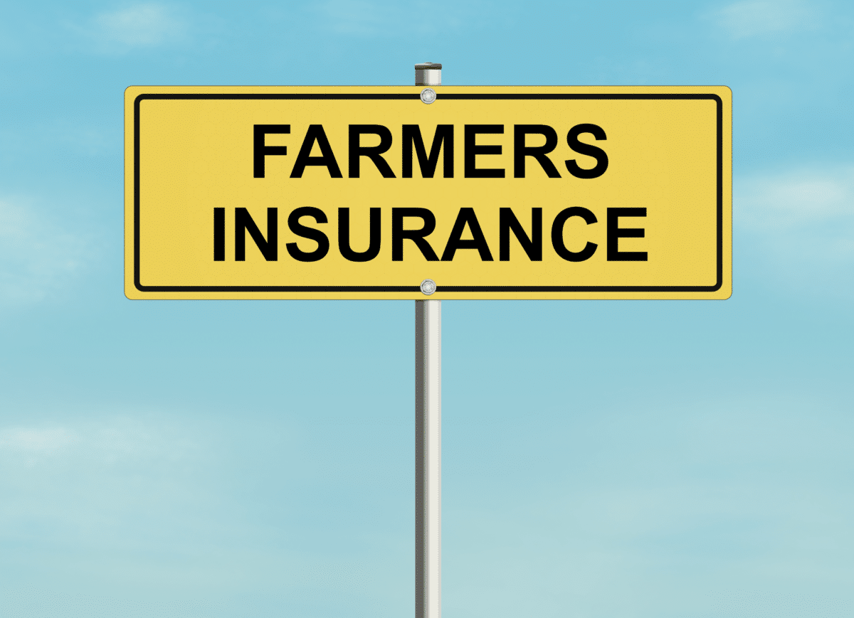 Farmers Home Insurance: Is it the best choice for you?