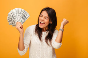 How to Save a $1,000 Emergency Fund FAST