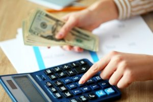 How to Make Your Personal Budget Bulletproof
