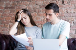How To Avoid Eviction and Fees When You Can't Pay Rent