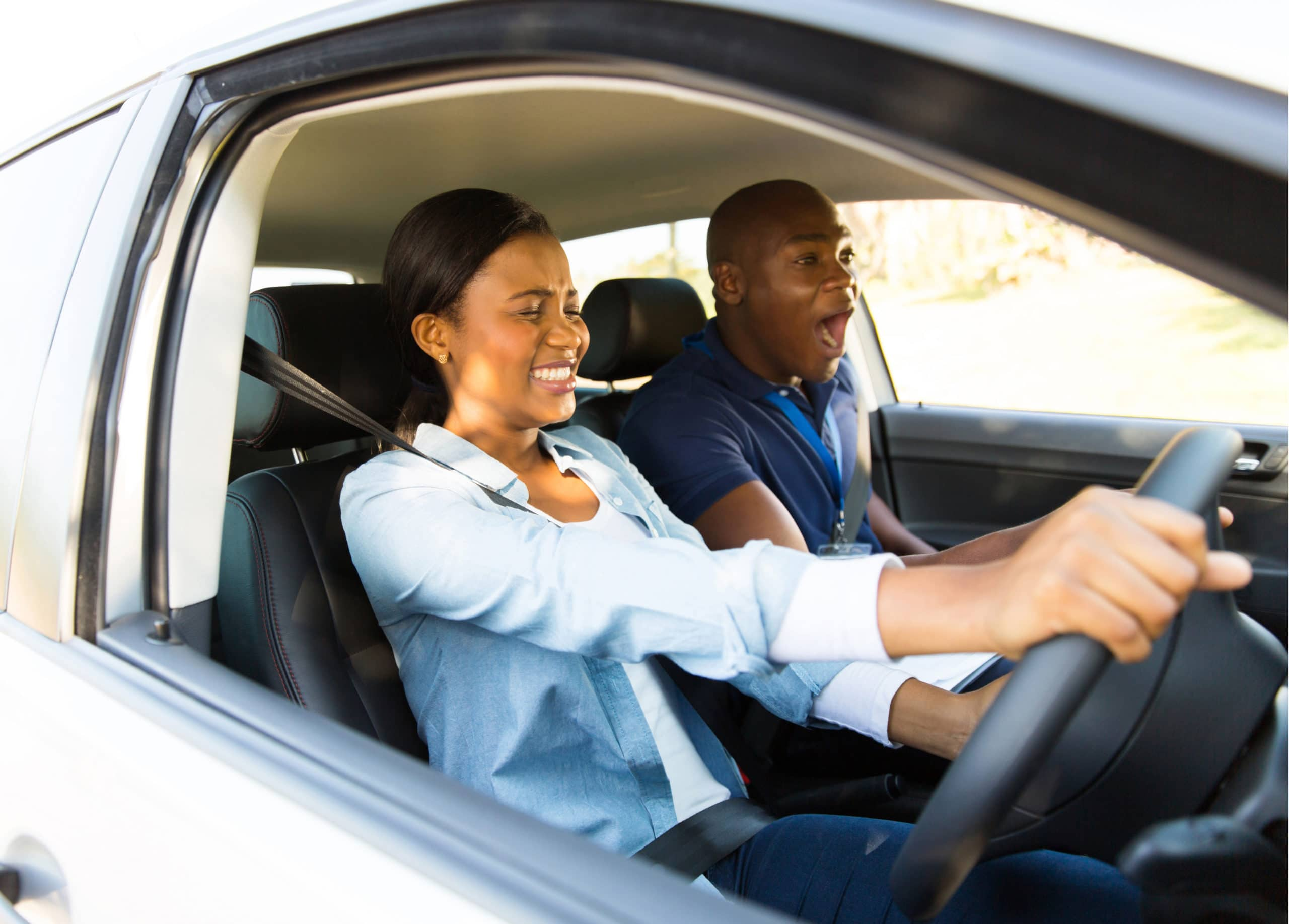 First Time Car Insurance: How to Get Cheap Car Insurance in 2020