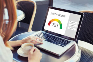 How to Raise Your Credit Score in 30 Days by 100 Points