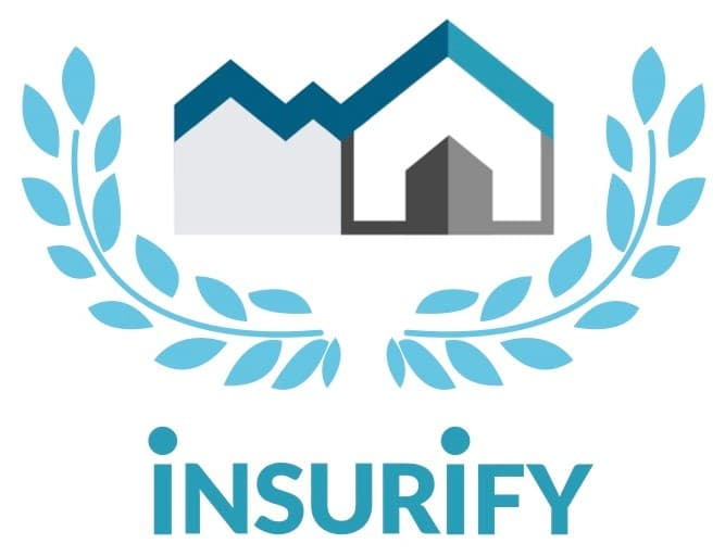 Insurify's Best Up & Coming Housing Markets Award 2020