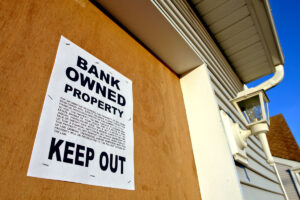 How to Avoid Foreclosure and Save Money