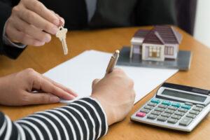 Reddit Home Insurance Tips: The Best Advice from 14 Million+ Members (2021)