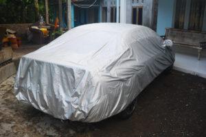 Cotizaciones para seguro de auto por un día (2021)