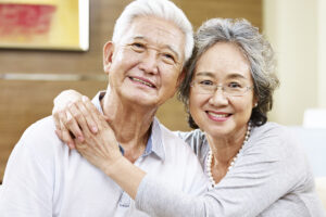 Understanding Your Medicare Enrollment Period