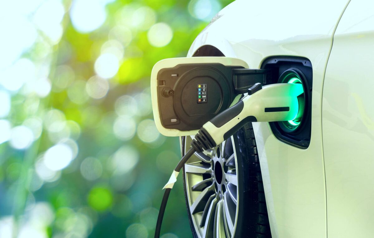 Eco-Conscious Cars: States with the Most Hybrid and Electric Vehicles