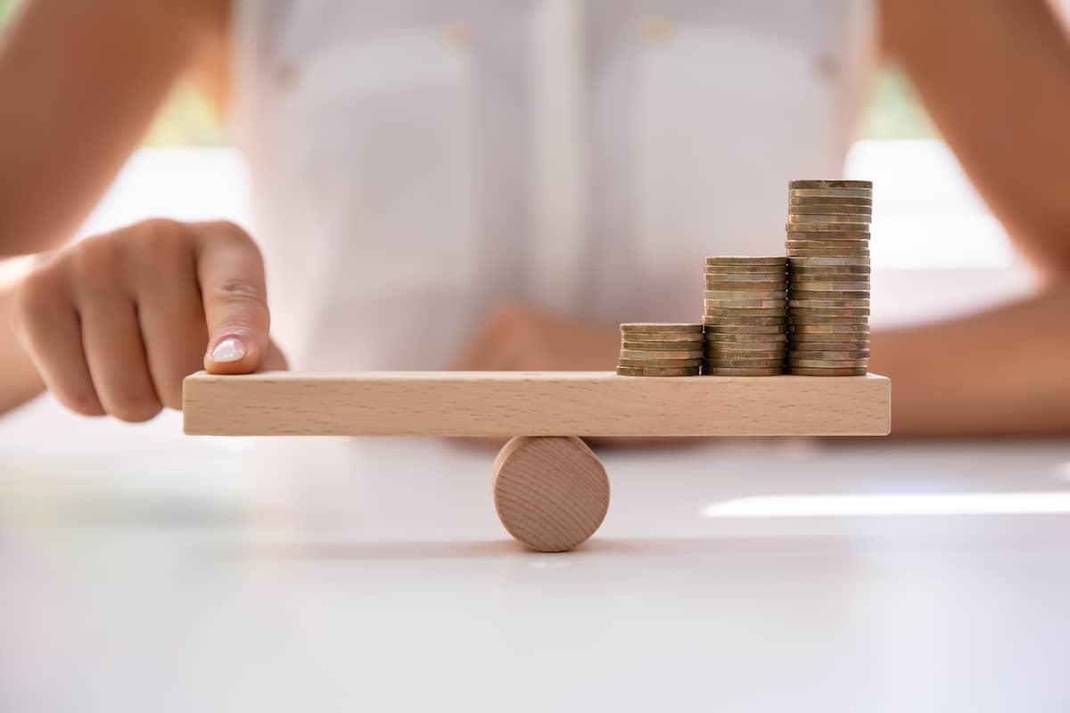 High Deductible Car Insurance 2021: Quotes, Discounts