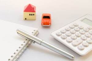 What Is Replacement Cost Home Insurance and How Does It Work? (2020)