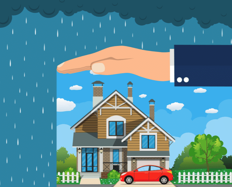 What Are the Different Types of Home Insurance Coverage in Your Policy? (2020)