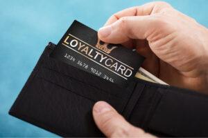 Car Insurance Loyalty Discounts: A Myth?