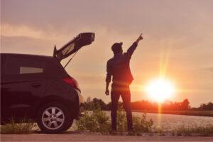 Cotizaciones de seguro de carro gratis (2021)