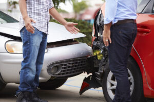 Split Limit Insurance: Everything You Should Know