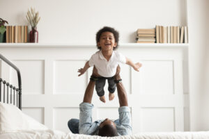 Best Life Insurance for Children | Compare Quotes 2020