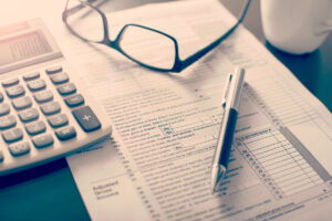 Life Insurance and Taxes: Everything You Need to Know
