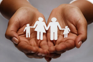 Types of Life Insurance | Which is best for you?