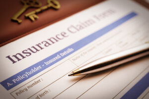 Insurance Claims History Reports: A Homeowner's Guide to CLUE (2020)