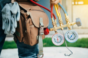 Does Homeowners Insurance Cover HVAC Systems? (2020)