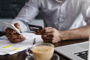 8 Best and Worst Online Banks for 2021