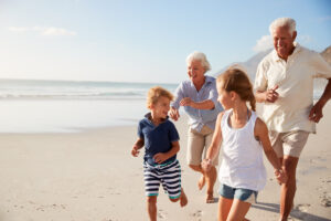 Medicare Supplement Plan N: Is It the Right Option For You?